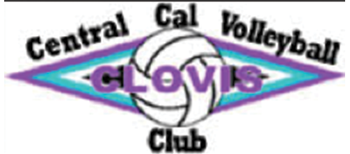 Bay Area Volleyball | Central Cal Volleyball Club – Clovis